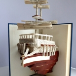 Amy-Strike-BookArt