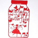 Beetle-Cheery-Papercut