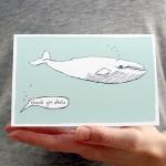 Beetle-Cherry-Whale