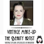 BeautyArtist-Makeup