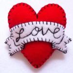 Beet-Shek-Love