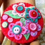 Betty-Shek-FeltBrooch