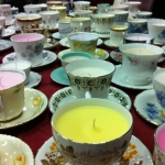Clare-Vintage-teacup-candles
