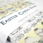 Deborah-Ballinger-Illustrations-Easter