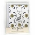 Deborah-Ballinger-Illustrations-floral