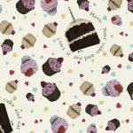 Deborah-Ballinger-Illustrations-wrap