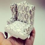 Four-Little-Walls-chair