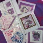 GemmaMills-Cards