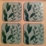 GemmaMills-Coasters