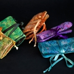 Georgie Arts- Purses