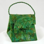 Georgie Arts- Bag