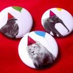 Hello DODO Badges