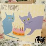 I-LIKE-cats-card
