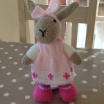 Irene-Dobson-Rabbit