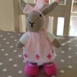 Irene-Dobson-Rabbit