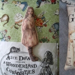 Maygreen-Fairies-Alice
