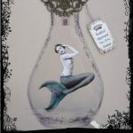 Maygreen-Fairies-mermaid