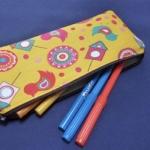 Pomelo crafts