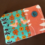 Pomelo-crafts-purse