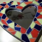 Show-Me-Shiny-Things-Mosaic