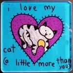 Unbreakable-Hearts-Cat