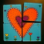 Unbreakable-Hearts-Coasters