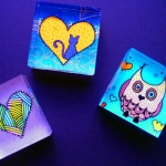 Unbreakable-Hearts-Paperweights