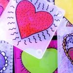 Unbreakable-Hearts