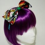Vera-Jane-headband