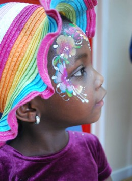 Girl-Facepainting011-259x355