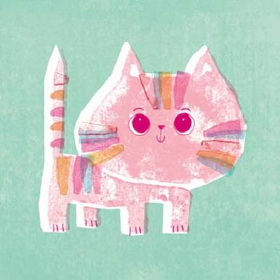 db_cat4